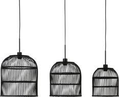 hanglamp-molara---set-van-3---zwart---light-and-living[0].jpg